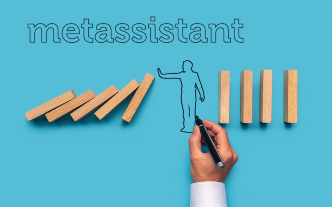 Metassistant
