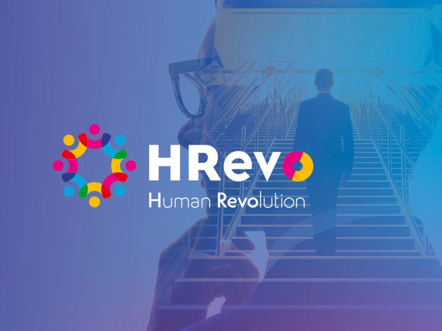 HR-evo